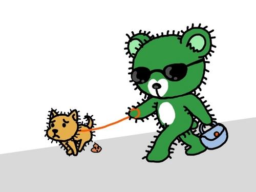 とげクマさんぽ.jpg