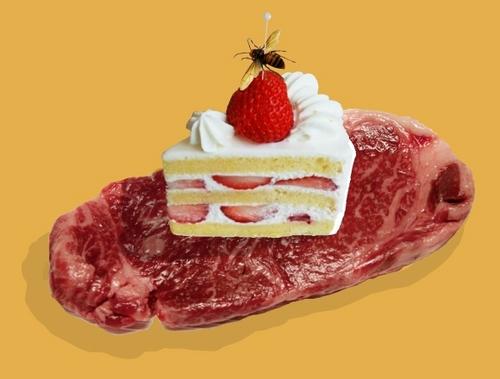 ショートケーキ.jpg