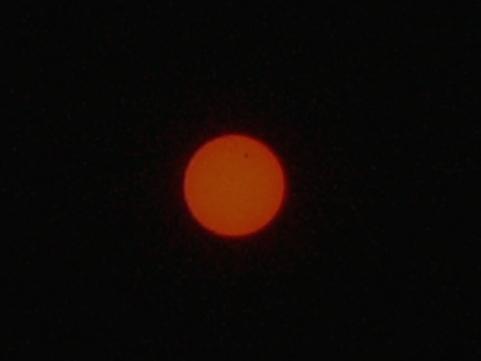 太陽面通過.jpg