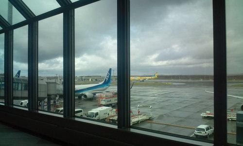 新千歳空港なう.jpg