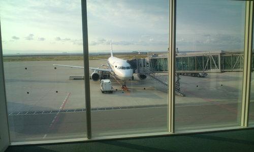 神戸空港なう.jpg